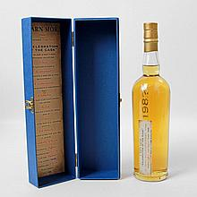 1 Flasche DUFFTOWN, Càrn Mòr, Celebration of the Cask, 1982,
