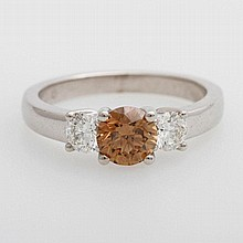Jewellery, Watches, Diamonds, Porcelain, Silver, Accessories