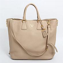 prada handbags usa online