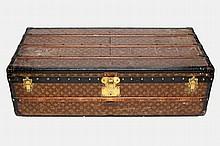 RARE & UNIQUE! -Fashion, Jewellery, Luxury Accessories