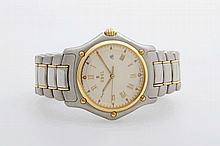 EBEL Armbanduhr