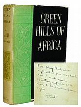 Rare Book Auction #46