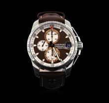 Chopard Mille Miglia GT XL Chronograph Limited Edition Men's Watch