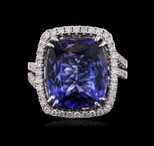 Federal Clearance Auction – Fine Jewelry, Watches, Coins and Luxury items. Free US Shipping!