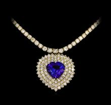 Federal Auction – Fine Jewelry, Watches,Coins and Luxury items! Free US Shipping!