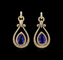 Federal Auction - Fine Jewelry, Watches,Coins and Luxury items! Free US Shipping!