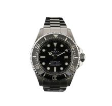Federal Assets and Closeouts – Rolex, Jewels, Diamonds, Currency and More. Free US Shipping!
