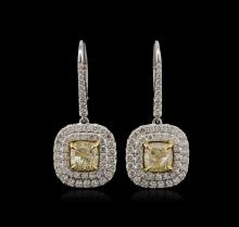 Federal Assets – Rolex, Jewels, Diamonds, Currency and More! Free US Shipping!