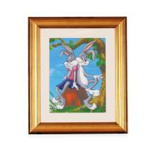 Honey Bunny by Warner Bros.