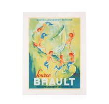 Source Brault by Noyer
