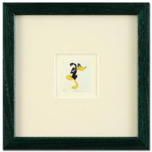 Daffy Duck by Warner Brothers