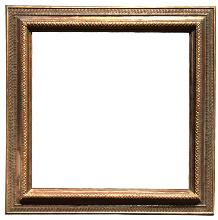 FRAMEFINDERS.COM Antique Frame Auction