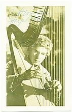 FILM & MUSIC HALL POSTCARDS II COL A great value collection of approx