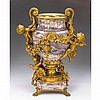 English & Continental Furniture & Decorative Arts