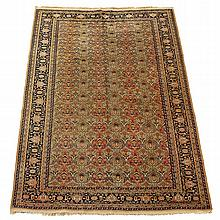 Oriental Rugs, Carpets & Tapestries