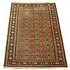 Sivas carpet, central anatolia, circa 1910,
