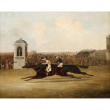 HENRY ALKEN, (BRITISH 1785-1851),