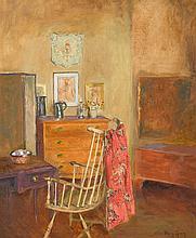 MARY GRAY, (AMERICAN 1891-1964),