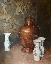 EMIL CARLSEN, (AMERICAN 1853-1932),