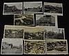 Postcards Photos & More Lorain Tornado Cards+
