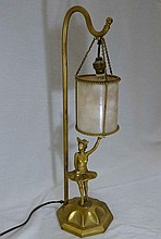Antiques & Collectibles Eclectic Auction #3
