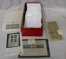 Rare Stamps & Collections #124