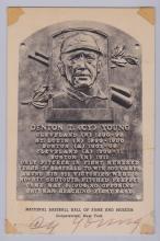 Sport Card & Memorabilia Auction #104