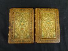 Venetian Life (2) Volumes William D. Howells Author's Edition 1894