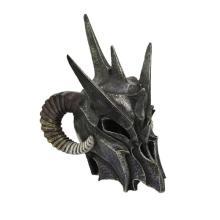 Dark Lord Skull #84278v2