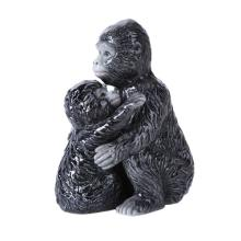 Gorilla and Baby Magnetic SP Set #83446v2