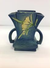 Roseville Pottery #200 7