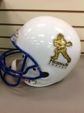 Riddell Heisman Trophy Replica Full Size Football