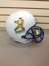 Riddell Heisman Trophy Replica Full Size Football
