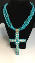 OUTSTANDING DESIGNER JEWELRY AUCTION