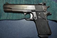 Gun Auction Online Only