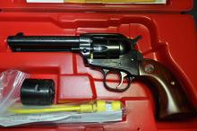 Firearms ONLINE ONLY AUCTION