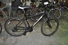 Jamis Trail XR Bicycle