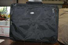 Targus Rolling Carry on Bag