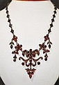 Exquisite Victorian Necklace