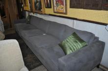 Kisabeth Custom Order Upholstered Sofa