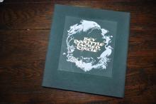 Bev Doolittle Chap Book
