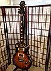 Epiphone Les Paul Floyd Rose Pro top  FX guitar sell