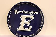 WORTHINGTON TRAY IN MINT CONDITION