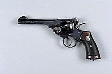 WILKINSON SWORD A SCARCE .450/.455
