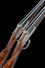 Fine Modern & Vintage Sporting Guns