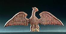 55th Annual Thanksgiving Americana & Fine Art Auction