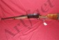 Browning 270WSM Lever action