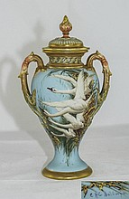 Fine Arts, Antiques, Jewellery Silver & Quality Collectables