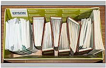Large Collection Of The Mayflower Publications, being the journal of the Am