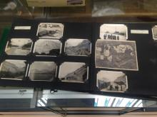 Military Interest Collection Of Real Pho